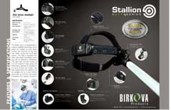 stallion-elite-series-thumb.jpg