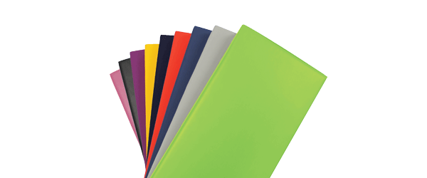 email-banner-color.png