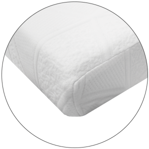mattress-corner-white-.png