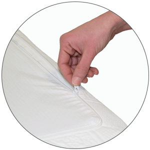 mattress-zipper.png